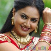 Raksha Stills Pic 6 ?>