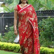 Raksha Stills Pic 7 ?>