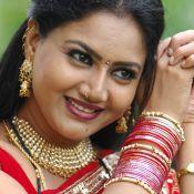 Raksha Stills Pic 8 ?>