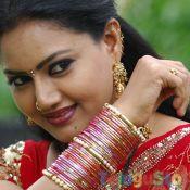 Raksha Stills Hot 12 ?>
