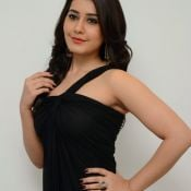 Rashi Khanna New Stills