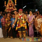rettai-vaalu-tamil-movie-stills Pics,Spicy Hot Photos,Images