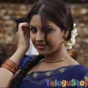 Richa Gangopadhyay New Pics