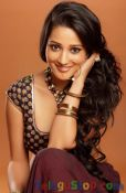 Ritu Barmecha Latest Stills Still 2 ?>