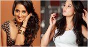 Ritu Barmecha Latest Stills-Ritu Barmecha Latest Stills--Telugu Actress Hot Photos Ritu Barmecha Latest Stills---