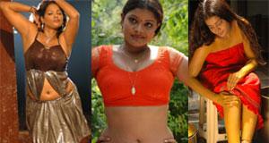 Sa Love Ba Tamil Movie Hot Stills