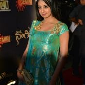 Sanjjanaa Latest Stills