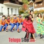 Sapthagiri LLB Movie Stills