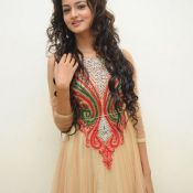 Shanvi Latest Stills