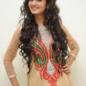 Shanvi Latest Stills-Shanvi Latest Stills- Hot 12 ?>