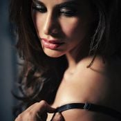 Sophie Choudry Hot Gallery