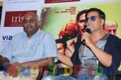 special-26-bollywood-movie-press-meet Pics,Spicy Hot Photos,Images