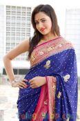 Sunitha Stills-Sunitha Stills- Still 1 ?>