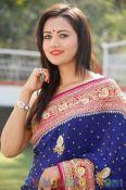 Sunitha Stills-Sunitha Stills- Still 2 ?>