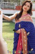 Sunitha Stills-Sunitha Stills- Photo 3 ?>