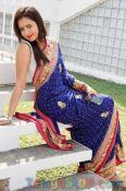Sunitha Stills-Sunitha Stills- Photo 4 ?>