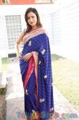 Sunitha Stills-Sunitha Stills- Photo 5 ?>