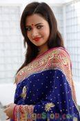 Sunitha Stills-Sunitha Stills- Pic 6 ?>