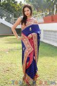 Sunitha Stills-Sunitha Stills- Pic 7 ?>
