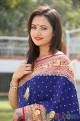 Sunitha Stills-Sunitha Stills- Pic 8 ?>