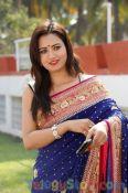 Sunitha Stills-Sunitha Stills- HD 9 ?>