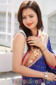 Sunitha Stills-Sunitha Stills- HD 10 ?>