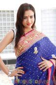 Sunitha Stills-Sunitha Stills- HD 11 ?>
