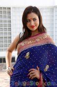 Sunitha Stills-Sunitha Stills- Hot 12 ?>