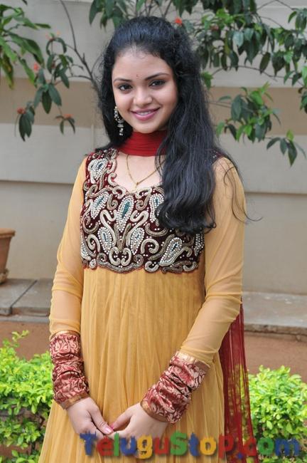 Supraja New Stills-Supraja New Stills--Telugu Actress Hot Photos Supraja New Stills-