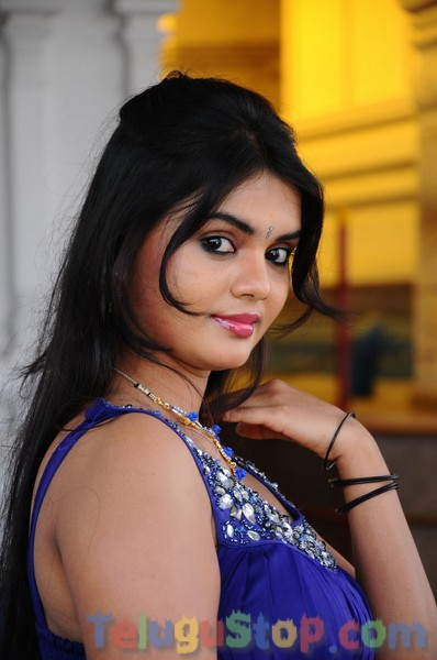 Supriya New Stills-Supriya New Stills--Telugu Actress Hot Photos Supriya New Stills-