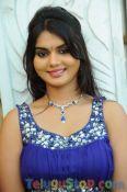 Supriya New Stills-Supriya New Stills- Pic 6 ?>