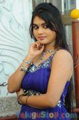 Supriya New Stills-Supriya New Stills- Hot 12 ?>