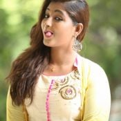 Teja Reddy Latest Photos