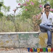 Thummeda Movie Stills