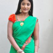 Ulka Gupta Latest Stills