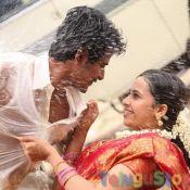 Varutha Padatha Valibar Sangam Tamil Movie New Photos