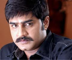 Srikanth Actor Hero Profile & Biography
