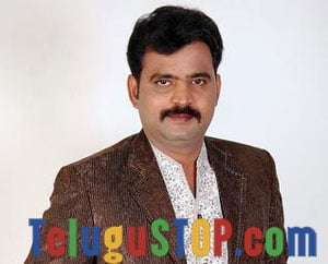 Prabhakar Podakandla Telugu Telivisio TV Anchors Profile & Biography
