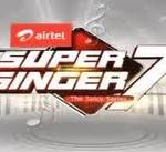 Super Singer7
