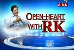 Open Heart With RK Photo,Image,Pics-Open Heart With RK Show All Episodes,Open Heart With RK Show Timings,Open Heart With RK Show Updates,Open Heart With RK Show Wiki