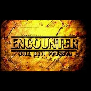 TV9 Encounter -Telugu TV Channel Show/Serial Anchor,Actress,Timings