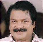 Dharmavarapu Subramanyam Movies Etc List News Photos Profile & Biography - 1 Stop For Watching All Videos Tweets Youtube Photo,Image,Pics-