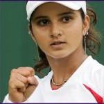Sania Mirja Sports -Telugu Celebrity Profile & Bio