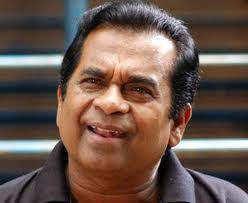 Brahmanandam Movies Etc List News Photos Profile & Biography - 1 Stop For Watching All Videos Tweets Youtube Photo,Image,Pics-