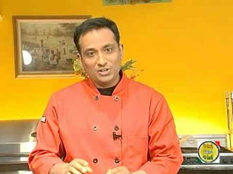 Vareva -Telugu TV Channel Show/Serial Anchor,Actress,Timings