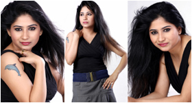 Madhulagna Das Hot Photos Photo Image Pic