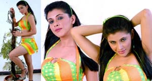 Manasi Spicy Photos Photo Image Pic