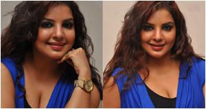 Mansi Hot Stills Photo Image Pic