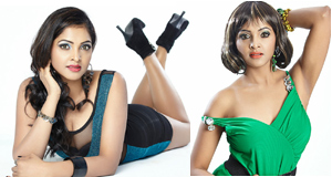 Sanchita Padukone Spicy Photos Photo Image Pic