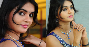 Supriya New Stills-Supriya New Stills--Telugu Actress Hot Photos Supriya New Stills---